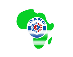 Union of Associations of African Actors in Refrigeration and Air Conditioning creating