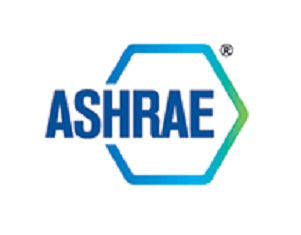 ASHRAE Learning Institute Announces Fall Online Course Series