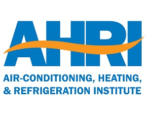 AHRI Supports Energy Savings and Industrial Competitiveness Act