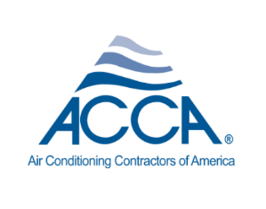 ACCA Offers Complimentary HVAC Education Programs - Pledge to America's Workers