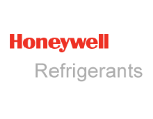 Honeywell Partners With Local Authorities To Seize Illegal Refrigerant In Poland