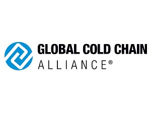 Global Cold Chain Capacity Report Shows 17% Growth